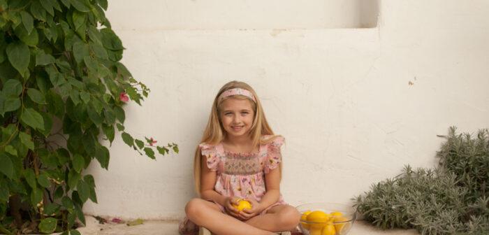 merceditas de lino con hebilla en color natural (16)