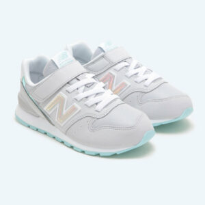zapatillas 996 lifestyle new balance