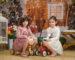 moda infantil española para mellizos y gemelos vestidos coordinados