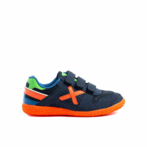 Munich mini gooal velcro 8128510