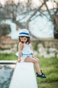 moda infantil española primavera 2021